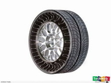 tyres for noble cars/PCR/brand passenger cars