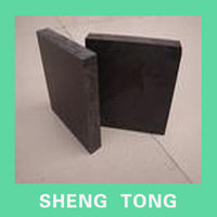 Shandong cheap building construction board material
