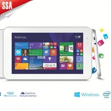 8inch Windows 8.1 tablet PC, USB 2.0,IPS