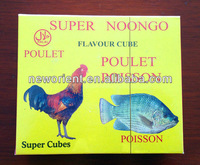 good tasting fish seasoning brands,halal chicken bouillon cube