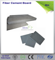 3x5 Lightweight Cement Board Concrete Board