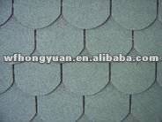 asphalt shingles- hot sell/ bitumen roof tiles/ fiberglass asphalt shingles rich types and colors