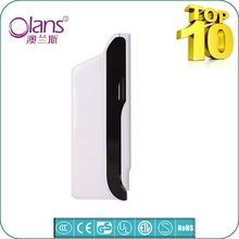 wholesale breathe air purifier dust collector