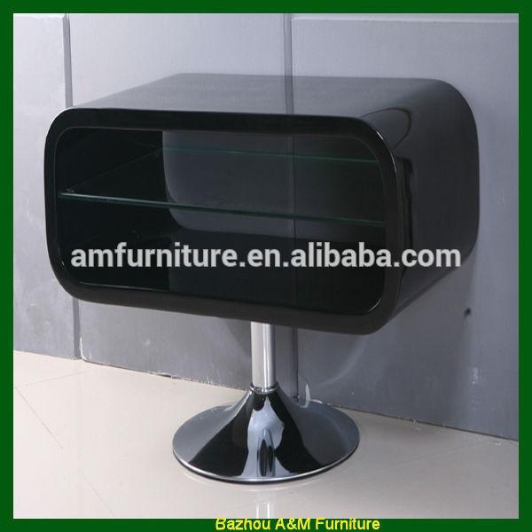 LCD TV 나무 작은 고급 디자인 텔레비젼 스탠드-TV 스탠드 -상품 ID ...