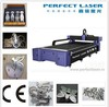 hot sale auto feeding laser cutting machine with CE
