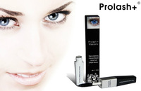 Eyelash will lengthen 80% Prolash+ unique mascara semi-permanent mascara