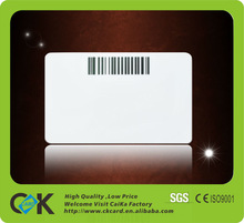 nfc plastic card(Traditional / Transparent) Add on features: magnetic stripe, barcode, signature panel, embossing, photo, etc.
