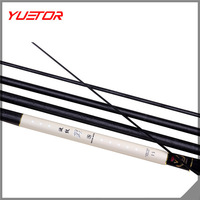 hot selling carbon fishing rod