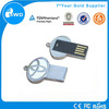 wholesale usb memory stick china , free logo metal key usb stick , usb thumb drive 4gb