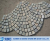 /product-gs/natural-pebble-stone-paver-granite-cobblestone-paver-granite-paver-60048294223.html