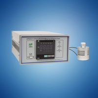 HP830 LED temperature controller keep LED temperature
