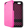 hard case plastic case blank cover