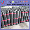 self adhesive/PVC waterproofing bituminous sheet