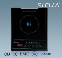 TS-588 Electrical home appliances