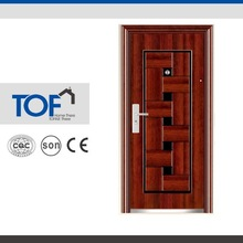 High Quality Promotion indian main door design