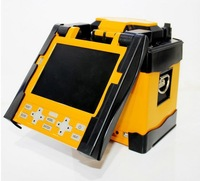china import agent z1c sumitomo splicing machine Optical Fiber fusion splicer BIFS FS-86 FTTH