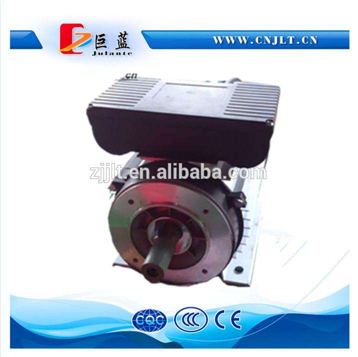 120v Single Phase 5hp Electric Motor Buy 120v Single