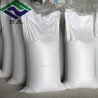 industrial used bleaching bentonite clay