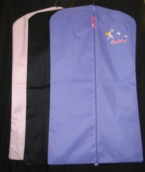 Top quality dry cleaning bag