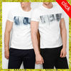 Hot sell o-neck dry fit short sleeve t- shirt/ latest-shirt-designs-for-men/men's clothing/online shopping for clothing
