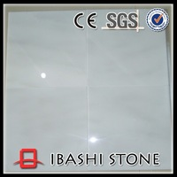 marble flooring, marble stone, marble price
