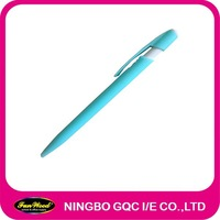 High quality promotional ballpoint pen
