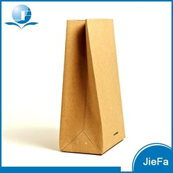 Wide Use Custom Paper Packaging Bag