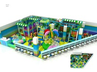 indoor playground park 0313-02