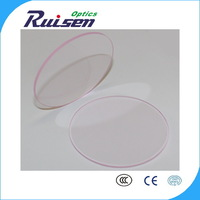 Wideused Skylight optical filter glass