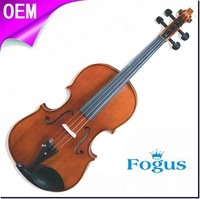 Hot Sale high grade Viola,Viola Brands
