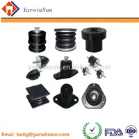 rubber mount/anti vibration rubber mount/rubber shock absorber mounting