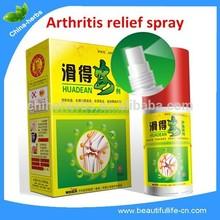 remedio natural para combatir la gota alimentos contraindicados para gota determinacion de las concentraciones de acido urico en orina y suero sanguineo