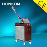 HONKON-1064QZH Tattoo removal laser equipment