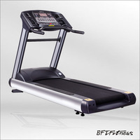 Easy Installation Treadmill For Sale