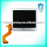 Hot sale !Replacement Top LCD for NDS Lite NDSL