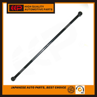 Rear axle rod for Toyota Prado RZJ120 48740-35040 spare parts