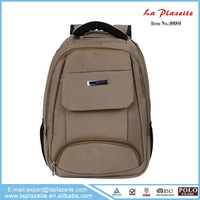 name brand 17.3 inch laptop backpack bags