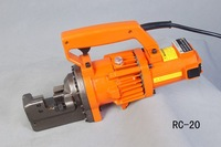 2015 Newly Portable Efficient Electric Steel Cutting Tool