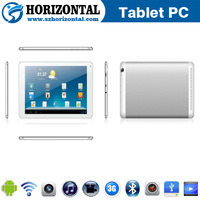 10.1 Inch android driver mtk8382 mid android tablet usb Support 3G,Calling,GPS