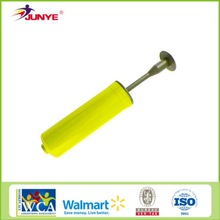 China Wholesale Merchandise Balloon Air Inflator
