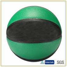 Wholesale good quality basketball