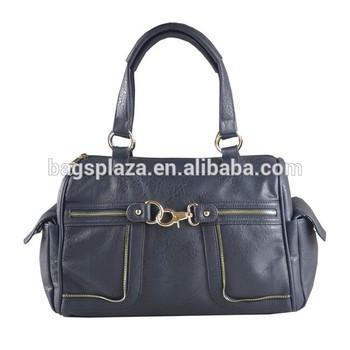 famous designer belts  designer bags handbags