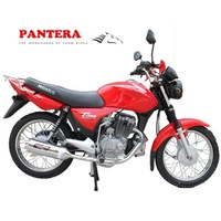 PT150-CG 125cc 150cc 200cc Road Legal CG Motorcycle For Sale