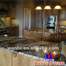2012 New style office wood countertops