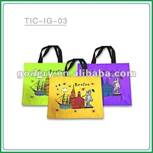 waterproof beach bags and totes 2012