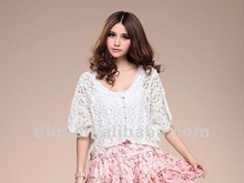 Pictures of Blouses Three Quarters in Pictures, Ladies Blouses Lace Blusas
