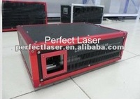 4W/5W/10W/20W Green Color Indoor/Outdoor Stage Show Laser System Price