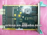 ERICSSON components parts relay board KRE 101 1917/1
