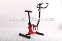 racing spin Exercise Bike/racing Indoor cycle trainer Exercise Bike