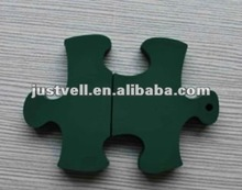 puzzle usb flash drive